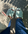 These Ugg slipper dupes are way cheaper than the real thing